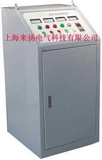 变压器低压控制柜 KZT系列
