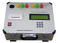 变压器容量电参数综合测试仪 BDS型