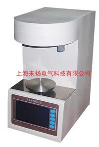 油界面张力仪 LYJZ-600