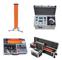程控超低频高压发生器 VLF3000