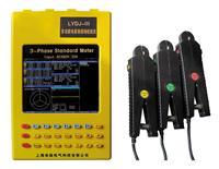 电能表校验仪 LYDJ-II