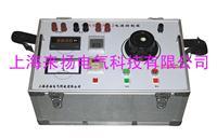 试验变压器操作箱 FZX系列