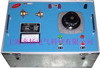 大电流升流器 SLQ-82