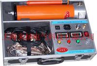 便携式高压直流发生器 ZGF