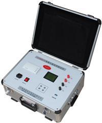 大型地网接地电阻测量仪 LYBDJ-II