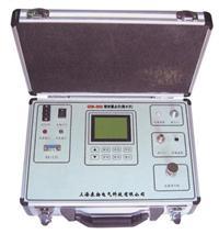精密露点测量仪 GSM-3000