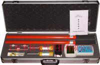 数显高压核相器 DHX-II
