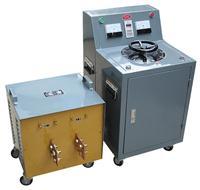 三相大电流发生器 SLQ-82-4000A/6V