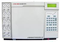变压器油气相色谱仪