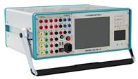 微机继电保护仪 LY806