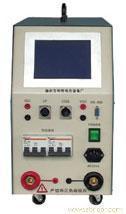 蓄电池恒流放电测试仪 LYXF