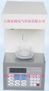 界面张力测定仪 ZHJZ2