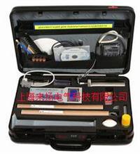 辛烷值测试仪 LYXW-II