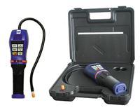 便携式可燃气体检漏仪