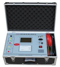 变压器三相变比测试仪 BZC型