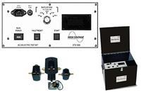 绝缘油耐压试验仪 DTS-100D