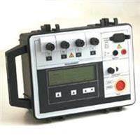 接地电阻测试仪 DET2/2