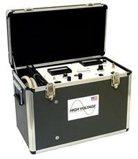 交流耐压试验仪 PFT-503
