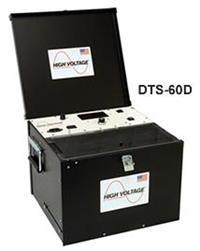 绝缘油耐压测试仪 DTS-60