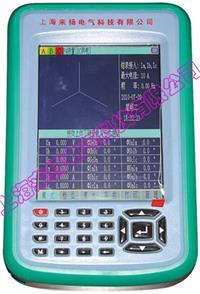 微机型三相电能表现场校验仪 LYDJ-2000