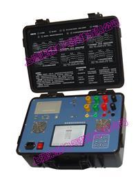变压器特性参数测试仪 LYBCS3500