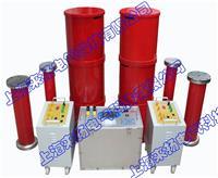 串联谐振成套试验装置 YD2000