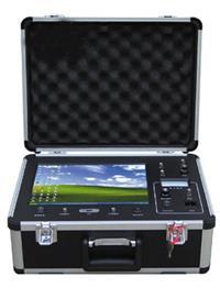 多次脉冲电缆故障测试仪 LYST-6000