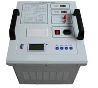 变频介质损耗测试仪 LYJS9000
