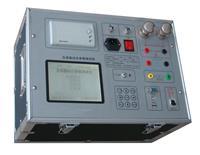 互感器综合测试仪 LYFA-600