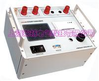 发电机转子交流阻抗测试仪 LYJZ-600