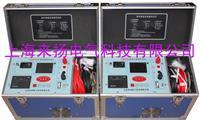 直流电阻测试仪 LYZZC-III-10A型