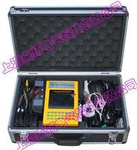 三相用电分析仪 LYDJ-III