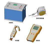 架空线缆接地点试验仪 LYST4000