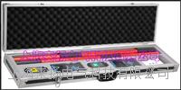 欧盟GALILEO卫星同步无线高压核相仪
