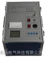 过电压保护器校验仪 LYBP-200