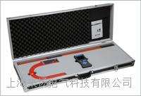 高压电流验电器