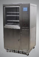 全自动油样瓶清洗装置 LYCSJ-100