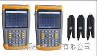 无线遥测六角图相位伏安测试仪 LYXW9000B