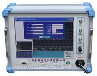 一体化变压器铁芯绕组变形试验仪
