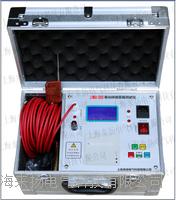 蓄电池供电直流耐压泄漏仪