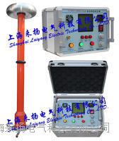 四级资质必备设备 LYYD2000