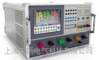 大电流三相标准测试源 LYBSY-4000B