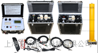 新款超低频耐压试验装置 LYVLF
