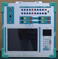便携式继电保护校验仪 LY808C