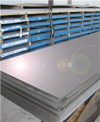 304不鏽鋼平板
