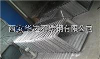 西安隐形不锈钢井盖