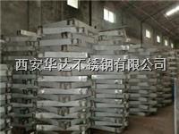西安不锈钢井盖的价格
