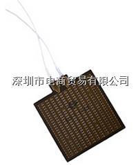 PI-B1010,聚酰亚胺树脂加热器,SAKAGUCHI坂口电热