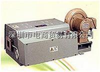 NN-10,热风发生器,稳定加热器,SAKAGUCHI坂口电热