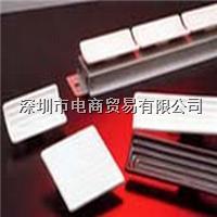 YIRX订制品,远红外陶瓷加热器,均匀加热,SAKAGUCHI坂口电热